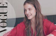 odel-Diaries-Barbara-Palvin